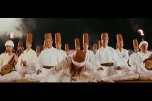 Sufi Music in India