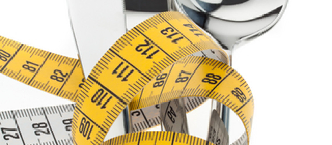 Tips to Lose Weight & Improve Metabolism
