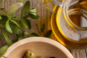 Wonders of Olive Oil 2