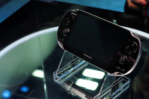 Playstation Security Breach: The Virtual World Was Never A Safe Place
