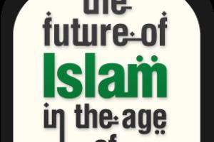 #IslamNewMedia