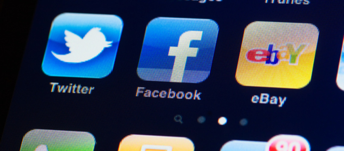 Social Networks: Staying Safe