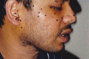 A Lesson in Forgiveness: Rais Bhuiyan's Attempt to Save His Attacker Fails