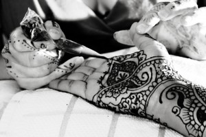 5 Tips for Maintaining Sanity During Pre-Wedding Preparations