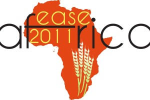 Help Ease Africa for Humanity