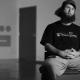 Wayward Son – The Jordan Richter Story