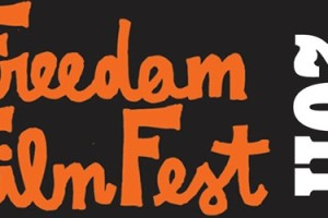 Event Review: Freedom Film Fest