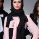 Aleena Beaute – Upcoming Muslimah Fashion House