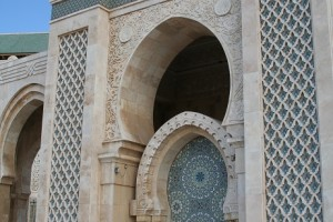 The Role of Mosques
