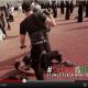 Silence is betrayal: Sydney Flash Mob for Syria