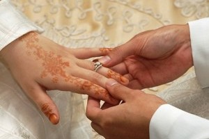 """Event Review: Seminar """"Rethinking the Muslim Marriage Contract"""""""