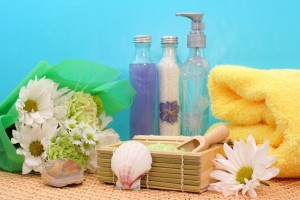 Beauty Treatments (Women Doing it For their Husbands): Limitations & Boundaries