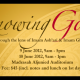 Event Review: Knowing God through the Lens of Imam Ashari & Imam Ghazali