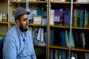 Interview with Dr Bilal Hassam: Extraordinary Muslim Youth