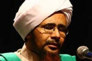 Preparing For Ramadan with Al-Habib Umar bin Hafiz