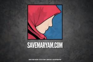 #SaveMaryam: Beyond the Hashtag