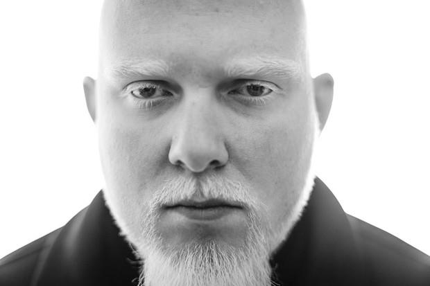 The Many Faces of Brother Ali | muzlimbuzz.sg