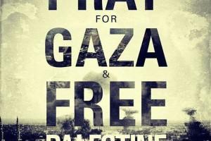 Gaza & The Muslim Response