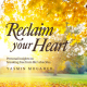 "Book Review: ""Reclaim Your Heart"" by Yasmin Mogahed"