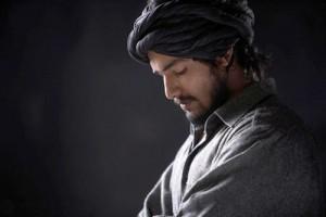The Life of Sayyidina Mus'ab ibn 'Umair