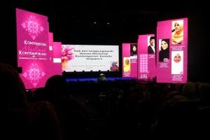 Event Review: Konvensyen Muslimah Kontemporari