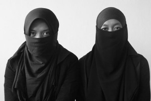 """Review: Play """"Women of Peace – From The Qur'an"""""""