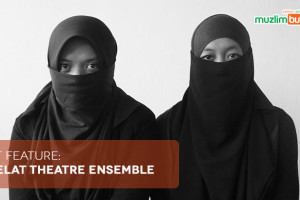 Art Feature: Keelat Theatre Ensemble