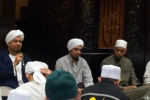 Habib Muhammad bin Abdullah Alaydrus – The Importance of Gathering for the Sake of Allah and His Messenger