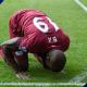 Muslim Football Stars – New Ambassadors of Islam