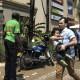 Al-Shabaab Attacks Kenyan Shopping Mall and Leave 68 Dead