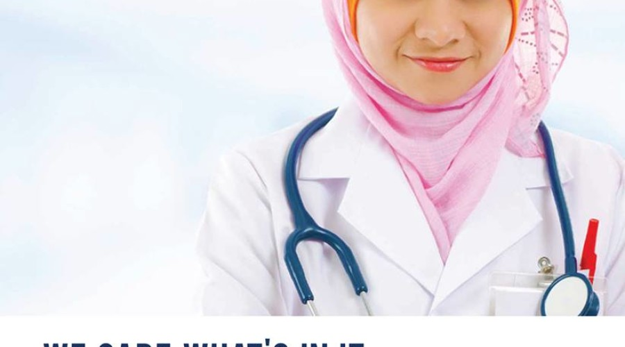 Hijab in the Workplace: Why the controversy?