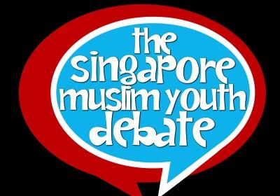 sg muslim youth debate