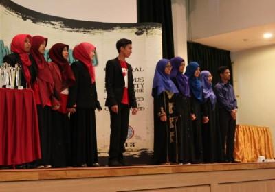 sg muslim youth debate1