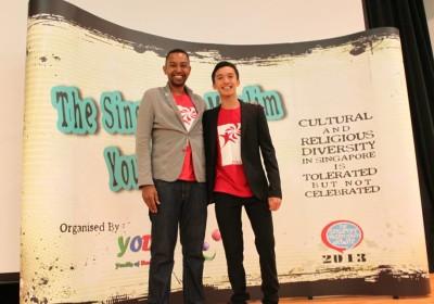 sg muslim youth debate2