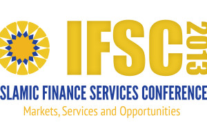 Event Review: Islamic Finance Services Conference (ISFC) 2013
