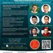 Event Review: Young Muslim Entrepreneur Seminar