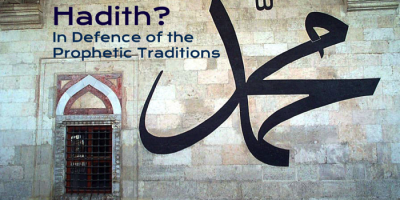 4 Refutations to Anti-Hadith Arguments