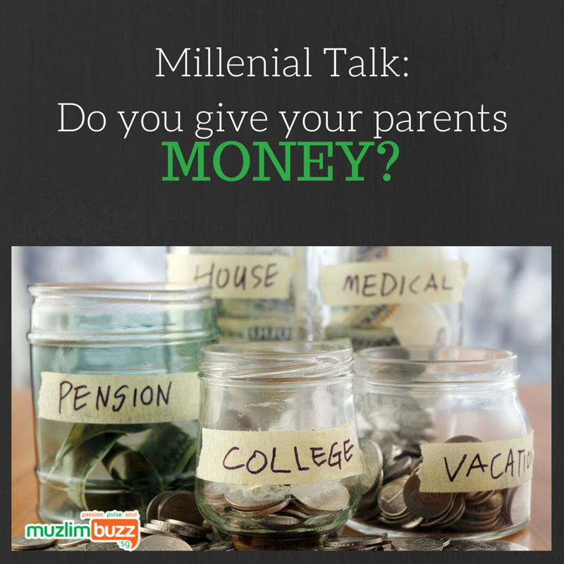 Do-you-give-your-parents