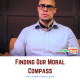 Finding Our Moral Compass: What I Learnt in Six Hours With Ustadh Usama Canon