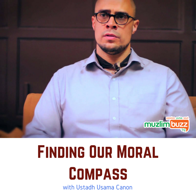 Finding-Our-Moral-Compass